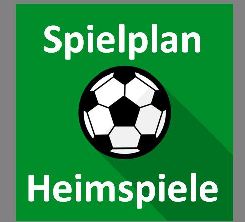 Plan_heim